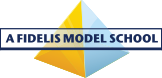 A Fidelis Model School